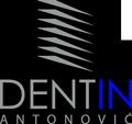 Dentin Antonović Logo